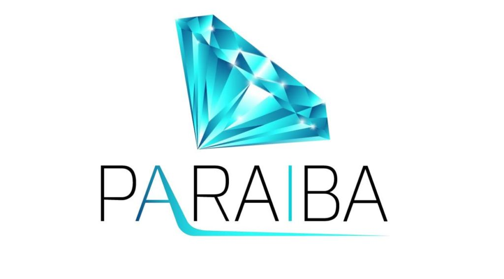 Paraiba Investments World
